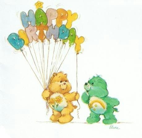 happy birthday care bear ; ce0aeaae5db57ccdbe91dd2e44076340