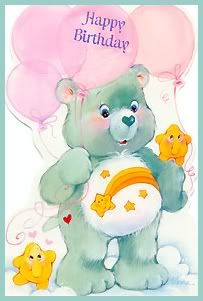 happy birthday care bear ; dd57b1f3e1114ddbd208bc3ce8e77123