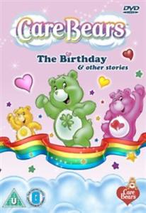 happy birthday care bear ; s-l300