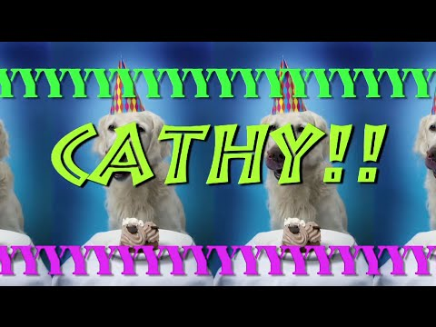 happy birthday cathy images ; hqdefault-2