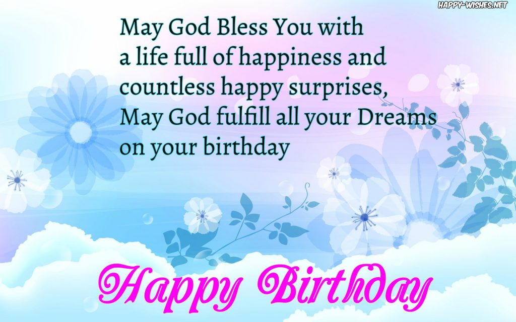 happy birthday christian ; Happy-Birthday-Christian-wishes-1024x640