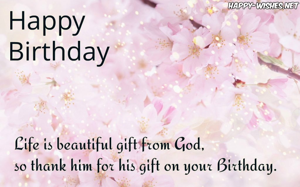 happy birthday christian ; Happy-Birthday-Christian-wishes-with-spirtural-blessings-and-messages-1024x640