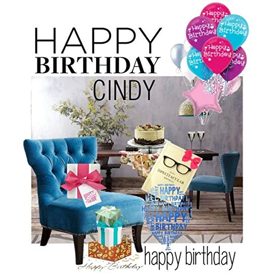 happy birthday cindy images ; 21864130