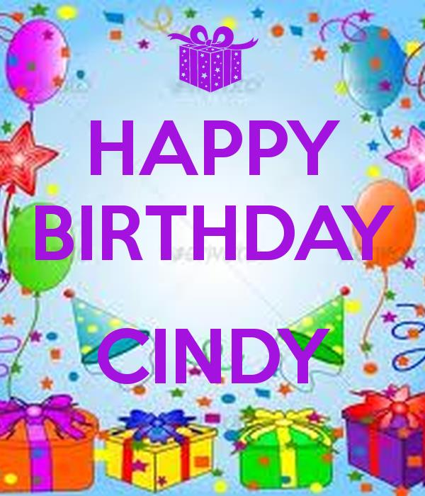 happy birthday cindy images ; 80307886da0fc49484b5d70abd8b719d