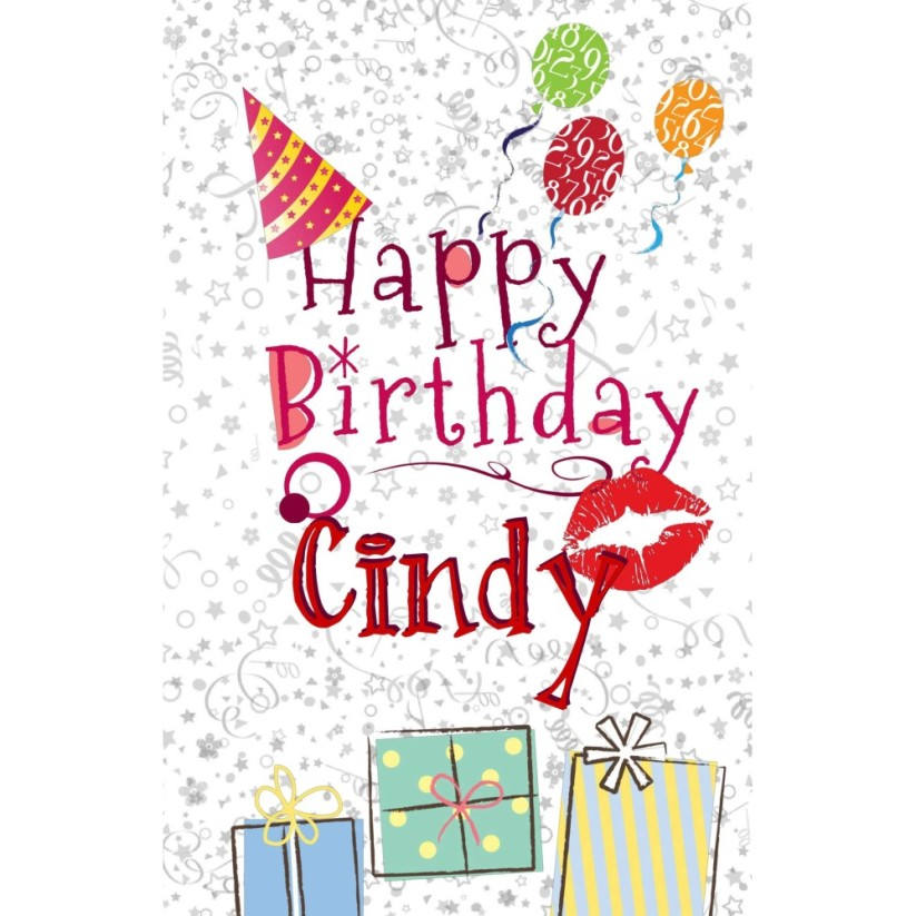 happy birthday cindy images ; 83911