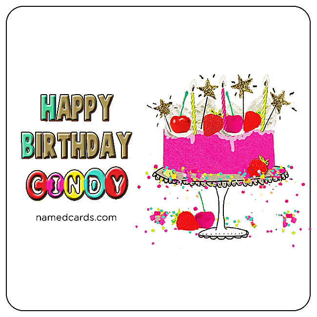 happy birthday cindy images ; Happy-Birthday-Cindy-Card-For-Facebook