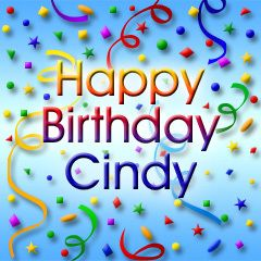 happy birthday cindy images ; b8f5d89ad9fc6fb6ab6893ba987cc017