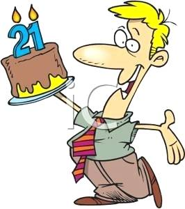 happy birthday clip art men ; birthday-clip-art-for-men-a-man-holding-a-chocolate-birthday-cake-royalty-free-picture-free-clipart-birthday-male
