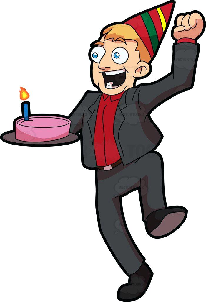 happy birthday clip art men ; birthday-clip-art-for-men-an-excited-man-carrying-a-birthday-cake-cartoon-vector-happy-birthday-clip-art-man