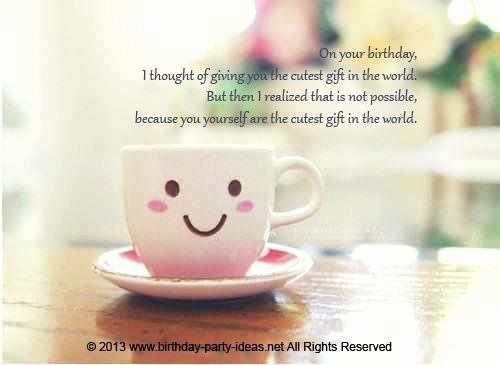 happy birthday coffee meme ; cute-funny-happy-birthday-quotes-fresh-21-best-greetings-images-on-pinterest-of-cute-funny-happy-birthday-quotes