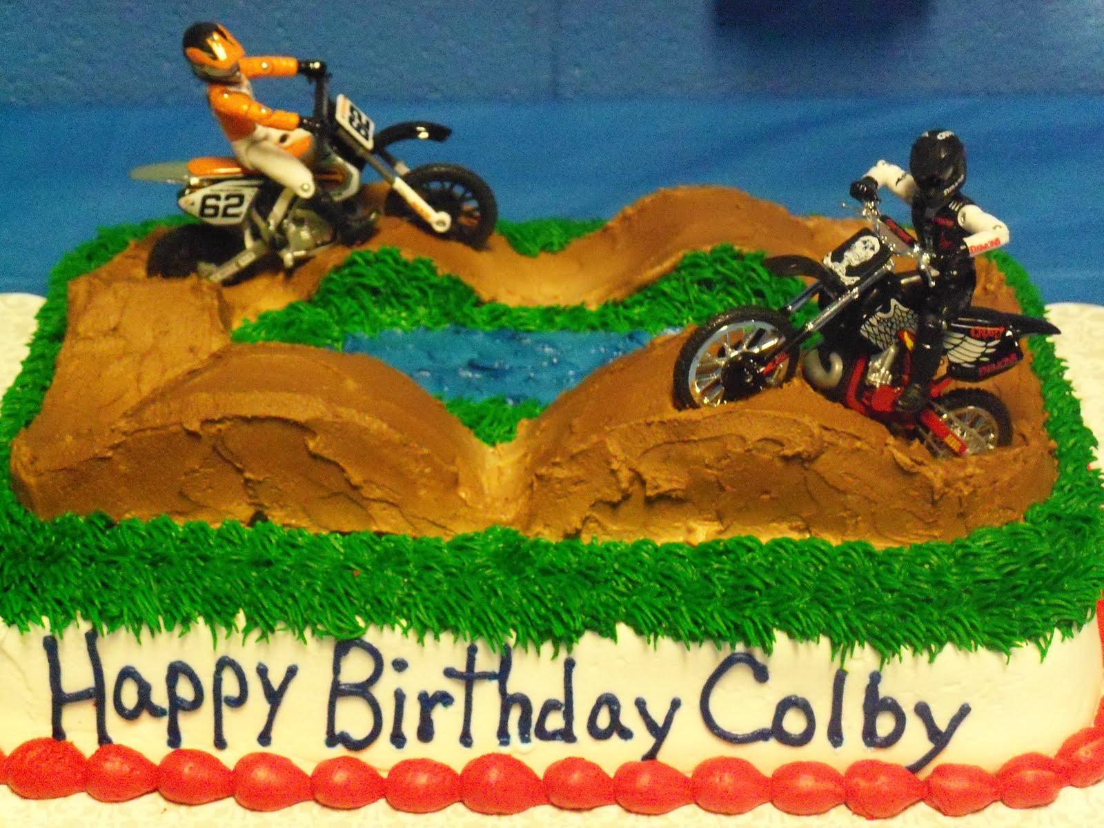 happy birthday colby ; Picture+or+Video+080