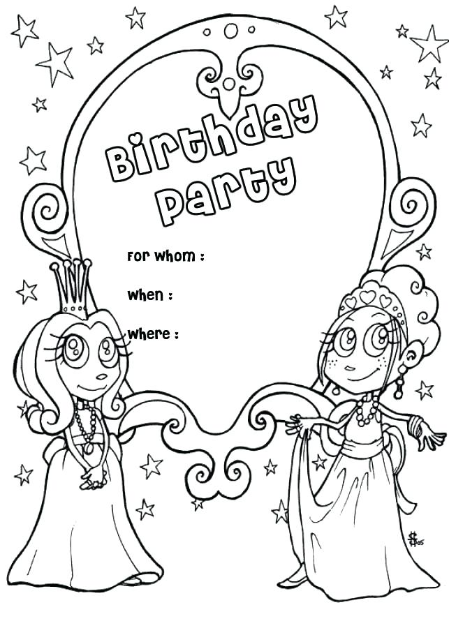 happy birthday coloring books ; where-to-print-color-pages-free-birthday-coloring-pages-to-print-free-printable-happy-birthday-coloring-pages-for-kids-free-print-out-coloring-pages-for-adults