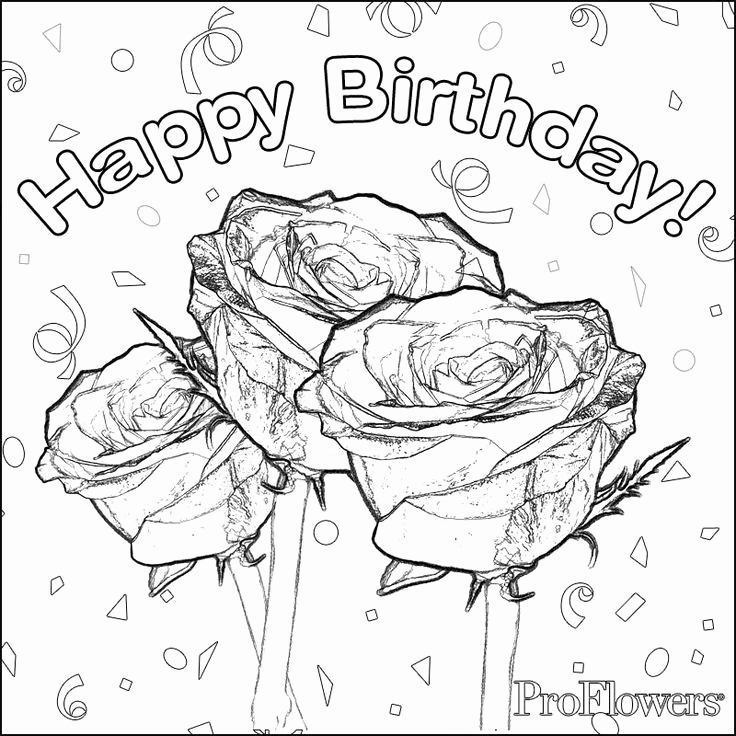 happy birthday coloring pages for girls ; birthday-coloring-pages-for-adults-58-best-happy-birthday-coloring-printable-coloring-pages-for-girls-of-printable-coloring-pages-for-girls