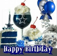 happy birthday cowboys fan ; 0052fe1799b4383e845936437011a826--happy-birthdays-birthday-photos