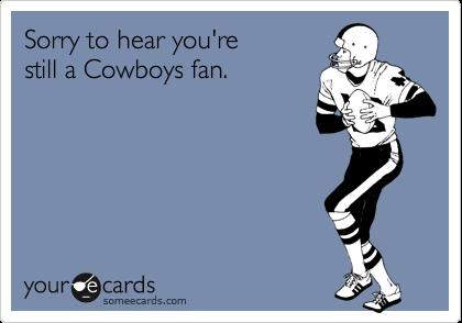 happy birthday cowboys fan ; 1287337185671_9594701