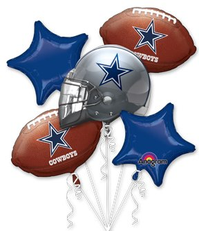 happy birthday cowboys fan ; 4125m6tByrL