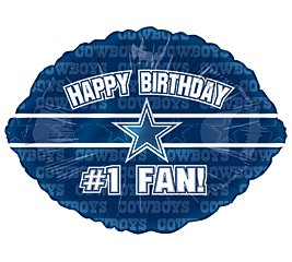 happy birthday cowboys fan ; 41eGsstnAsL