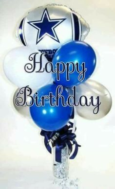 happy birthday cowboys fan ; 5f044ccd99d1453c2d37546fc5cba4e2