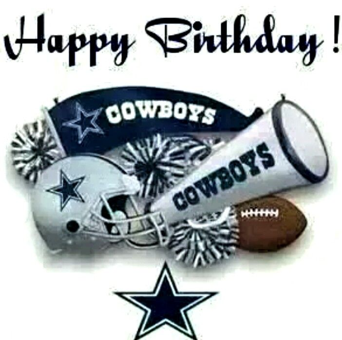happy birthday cowboys fan ; 67526cc7e9e12b127144aa32ef49bd1c