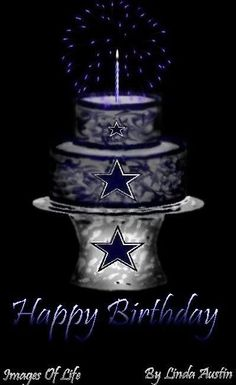 happy birthday cowboys fan ; 6ff79a6ca2f309474e1dd409d2258d1e--cowboy-birthday-th-birthday