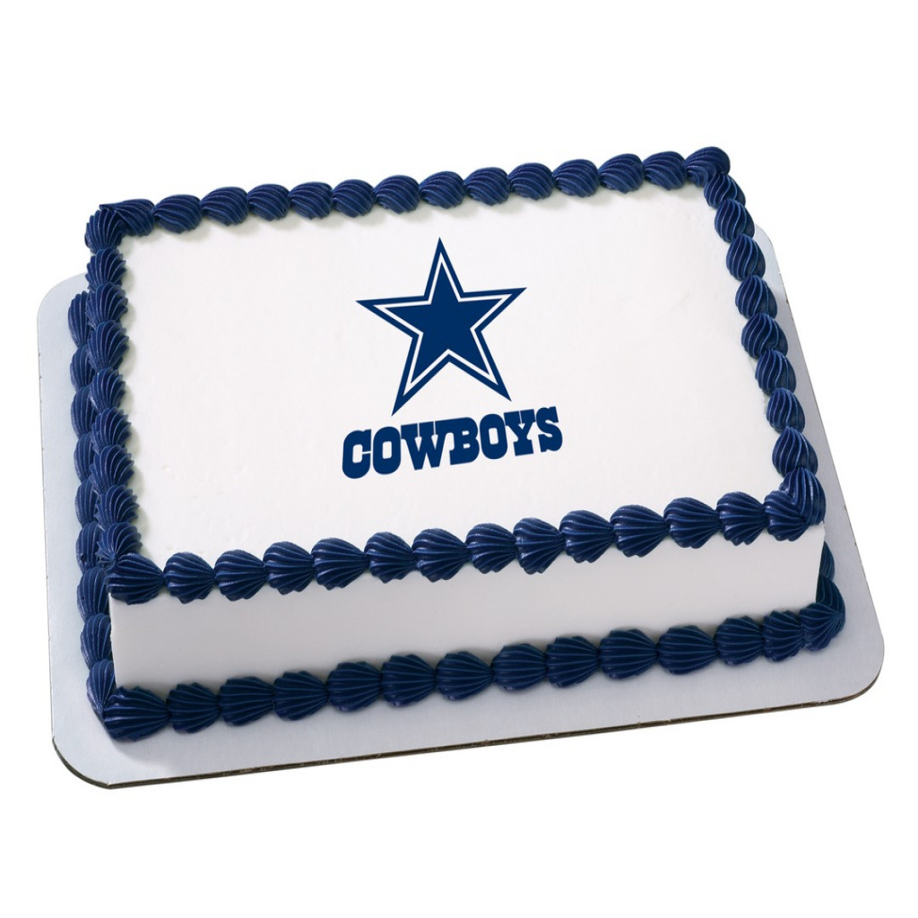 happy birthday cowboys fan ; best-of-best-25-dallas-cowboys-happy-birthday-ideas-on-pinterest-of-happy-birthday-dallas-cowboys-images