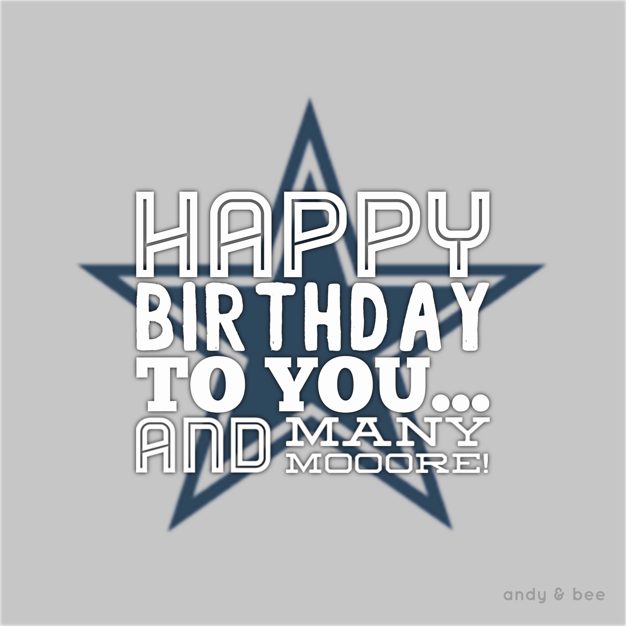 happy birthday cowboys fan ; dallas-cowboys-birthday-cards-lovely-dallas-cowboys-birthday-card-alas-i-left-the-watermark-of-dallas-cowboys-birthday-cards