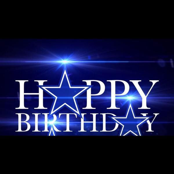happy birthday cowboys fan ; happy%2520birthday%2520dallas%2520cowboys%2520fan%2520;%2520dallas-cowboys-happy-birthday-memes-fresh-photographs-1818-best-dallas-cowboys-images-on-pinterest-of-dallas-cowboys-happy-birthday-memes