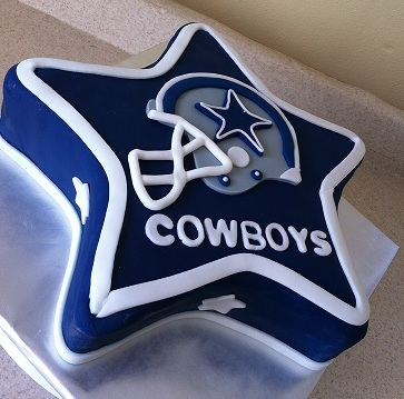 happy birthday cowboys fan ; yEs6B