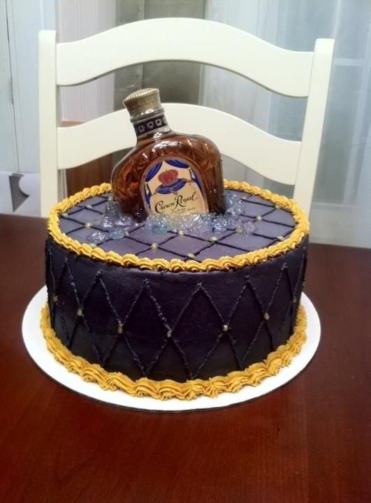 happy birthday crown royal ; 4d748a8a4fef5ee1d7ac25cfd2c86f47