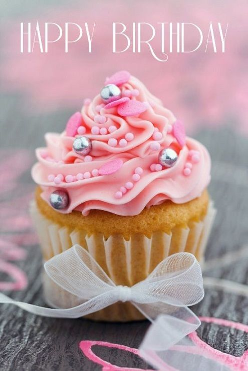 happy birthday cupcake images ; 4a9a106891f96fa045549cee254ae048