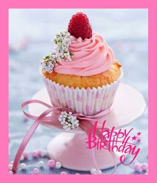 happy birthday cupcake images ; images-of-happy-birthday-cupcakes-elegant-507-best-images-about-happy-birthday-wishes-on-pinterest-of-images-of-happy-birthday-cupcakes