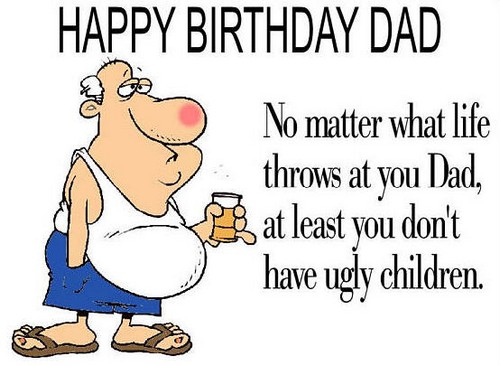 happy birthday dad funny ; cartoon_happy_birthday_dad_meme1