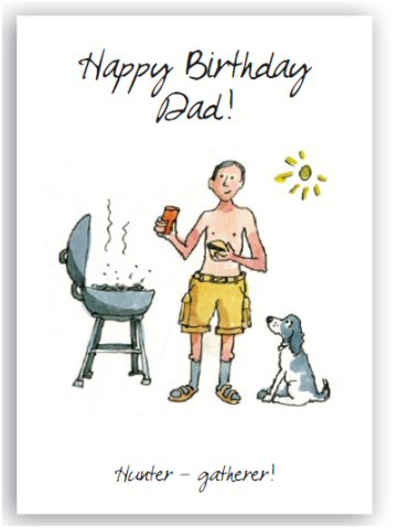happy birthday dad funny ; funny-birthday-card-for-dad-funny-birthday-cards-delightfully-witty-cards-for-birthday-greetings-download
