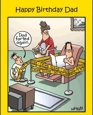 happy birthday dad funny ; happy-birthday-dad-dad-farted-again-funny-graphic