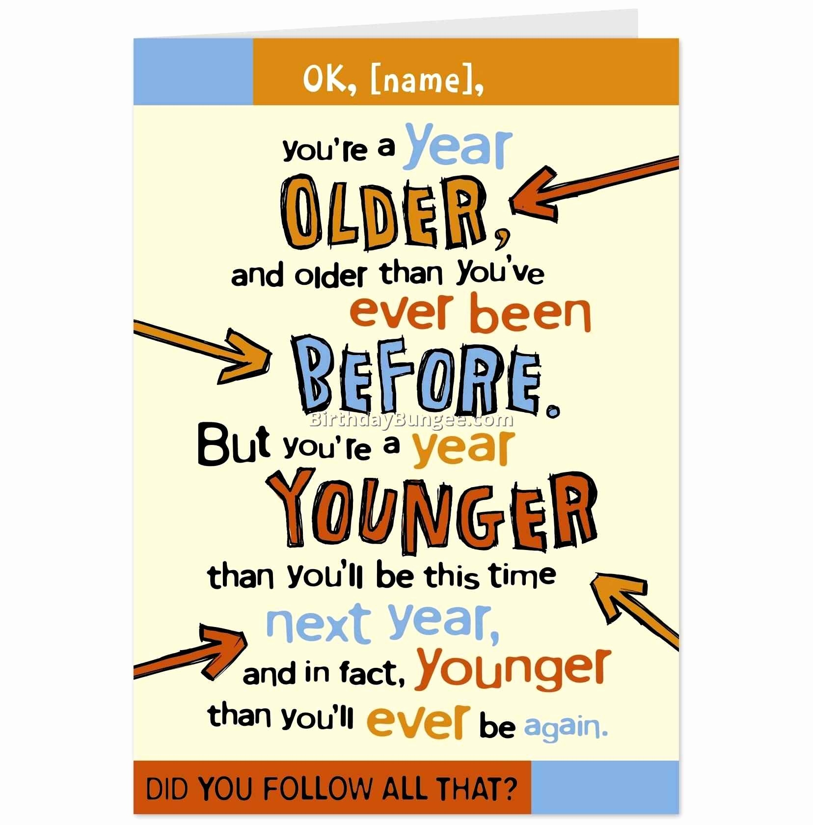 happy birthday dad funny ; happy-birthday-dad-from-daughter-cards-new-funny-birthday-card-sayings-for-dad-linksof-london-of-happy-birthday-dad-from-daughter-cards
