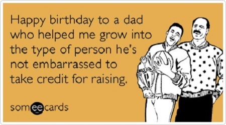 happy birthday dad funny ; happy_birthday_dad