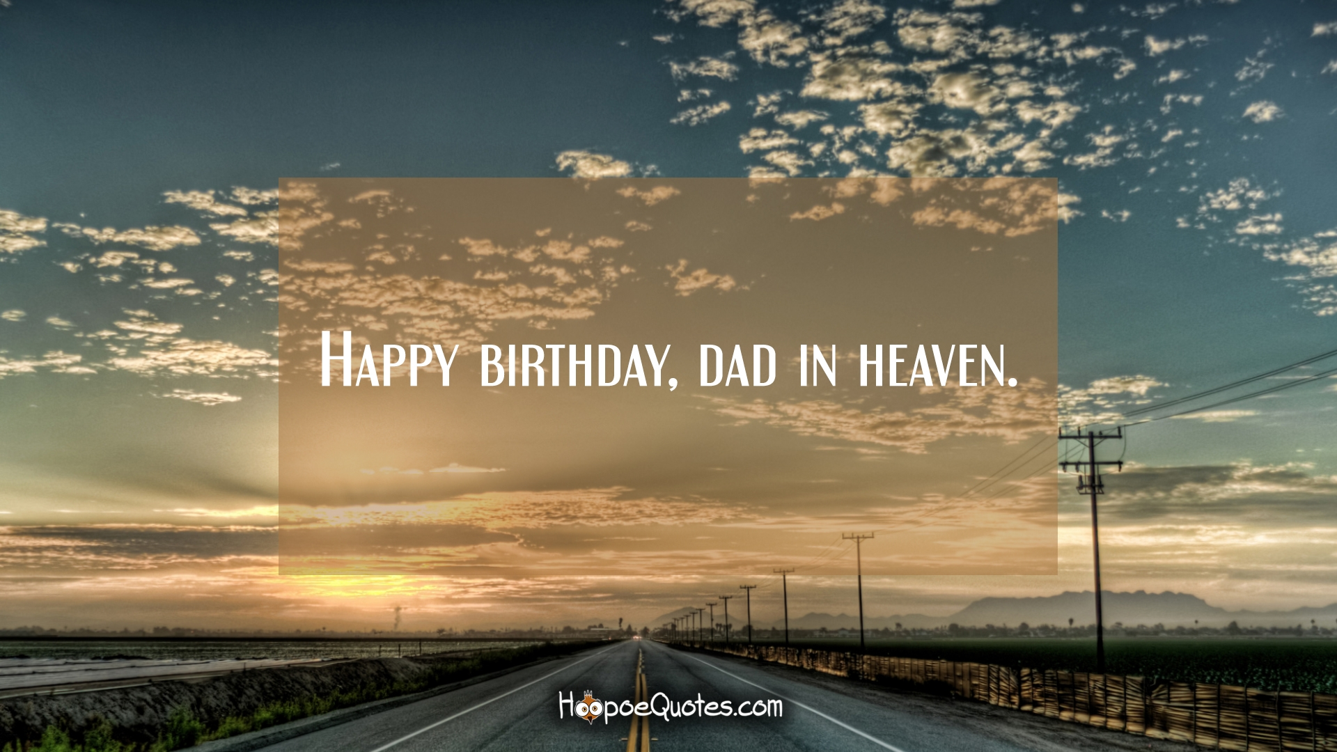 happy birthday dad in heaven images ; 1299f384c2dcc6bd92340e9555fb43f2