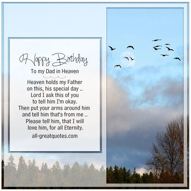 happy birthday dad in heaven images ; Happy-Birthday-To-My-Dad-In-Heaven-Heaven-holds-my-father-on-this-his-special-day