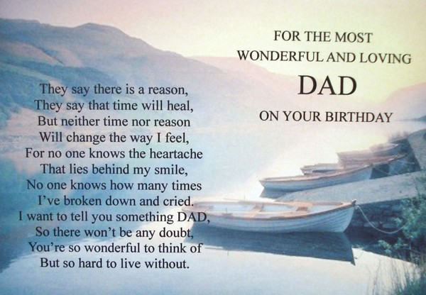 happy birthday dad in heaven images ; birthday-wishes-for-dad