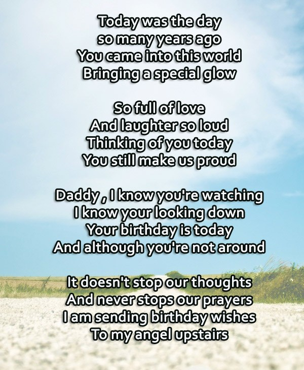 happy birthday dad in heaven images ; dad-happy-birthday-in-heaven-in-quotes