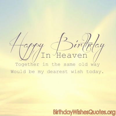 happy birthday dad in heaven images ; happy-birthday-dad-in-heaven-quotes-from-daughter-inspirational-the-25-best-birthday-in-heaven-ideas-on-pinterest-of-happy-birthday-dad-in-heaven-quotes-from-daughter