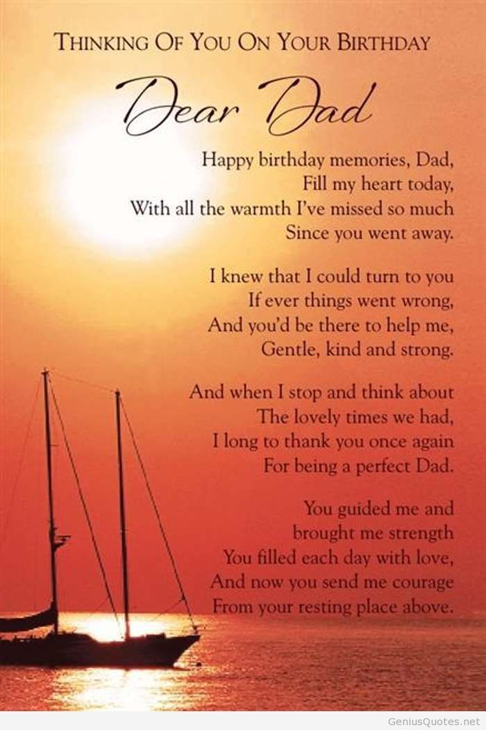 happy birthday dad in heaven images ; happy-birthday-daddy-in-heaven