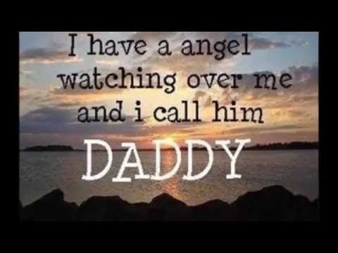 happy birthday dad in heaven images ; hqdefault-1