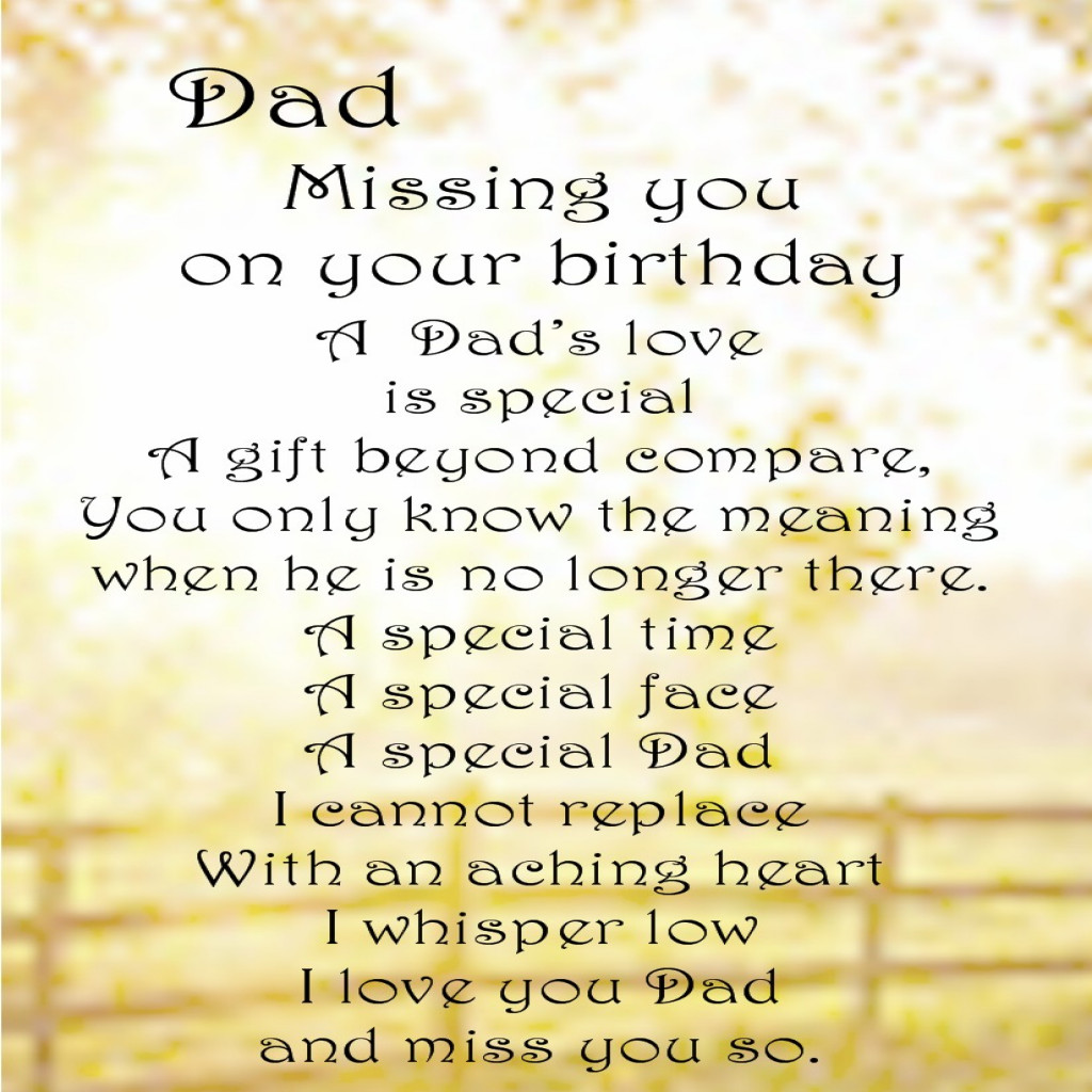 happy birthday dad in heaven images ; inspirational-images-of-happy-birthday-in-heaven-dad-google-search-missing-of-happy-birthday-dad-in-heaven-images