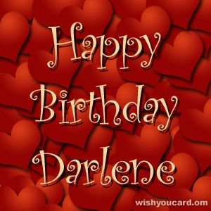 happy birthday darlene images ; 56593f63296ffeddd64950ee9e16435d
