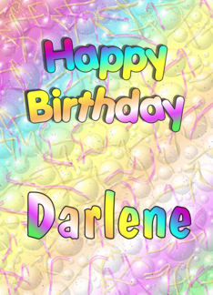 happy birthday darlene images ; 63361_enlrg