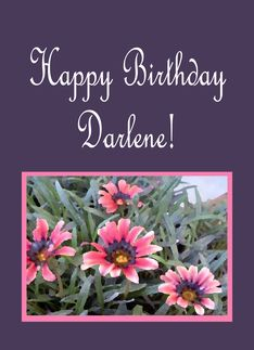 happy birthday darlene images ; 8f928c63478436e0a206db4856da26f1