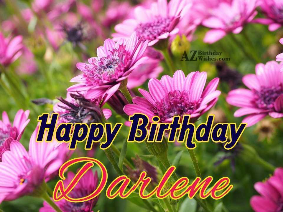 happy birthday darlene images ; happy-birthday-darlene-images-new-happy-birthday-darlene-of-happy-birthday-darlene-images