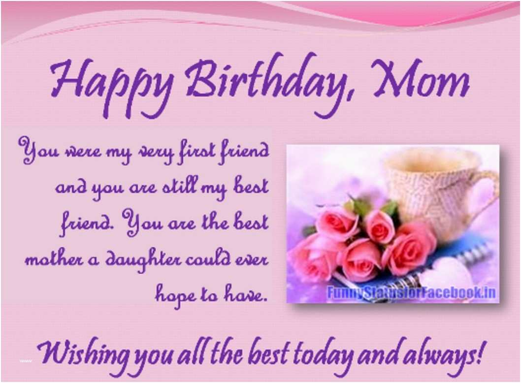 happy birthday daughter from mom ; birthday-quotes-for-my-daughter-best-of-mothers-birthday-quotes-inspirational-birthday-greetings-for-of-birthday-quotes-for-my-daughter