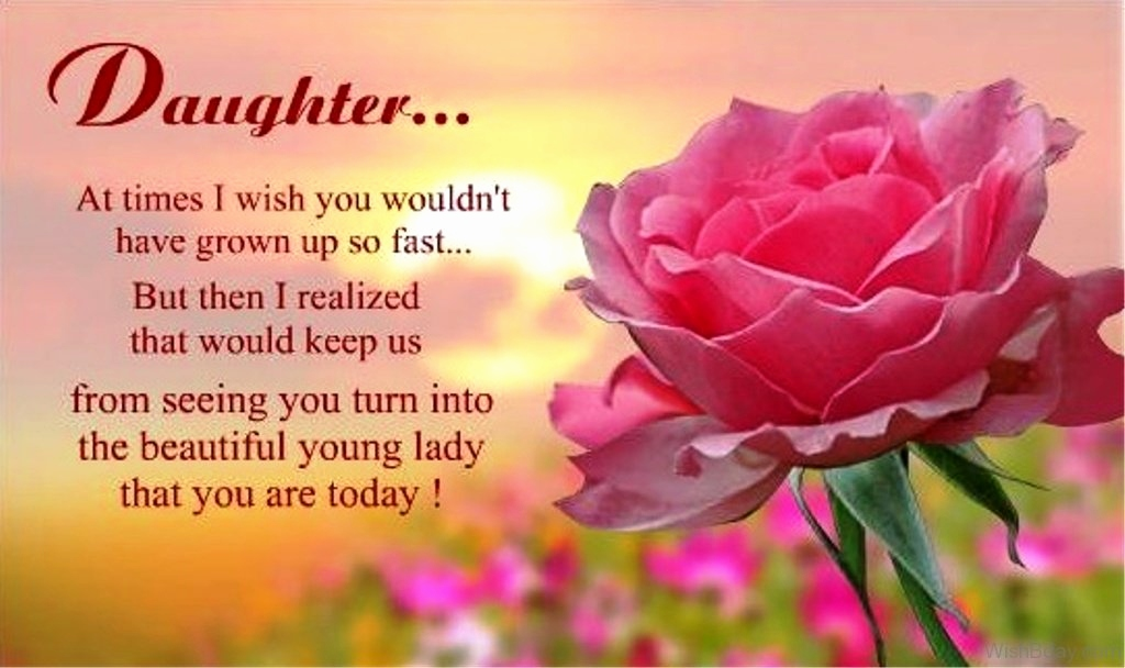 happy birthday daughter from mom ; happy-birthday-quotes-for-daughter-from-mom-best-of-69-birthday-wishes-for-daughter-of-happy-birthday-quotes-for-daughter-from-mom